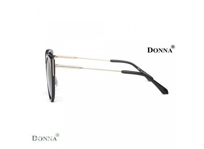 Очки Donna DgW21-A25