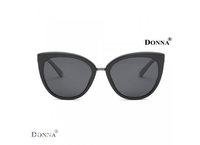 Очки Donna DgW20-AE15