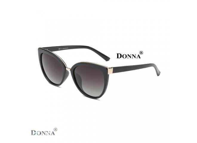 Очки Donna DgW20-A16