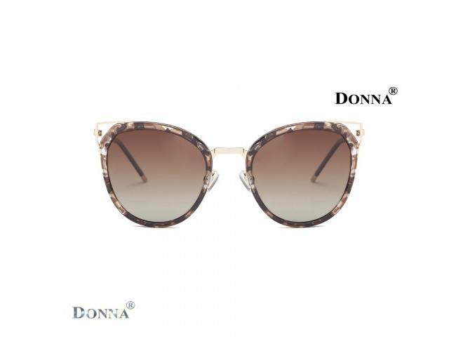 Очки Donna DgW19-N17