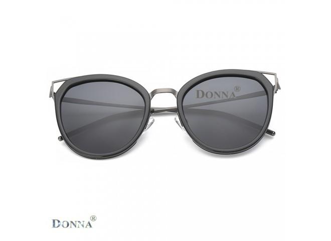 Очки Donna DgW19-AE15