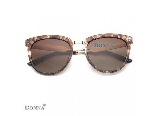 Очки Donna DgW18-N17