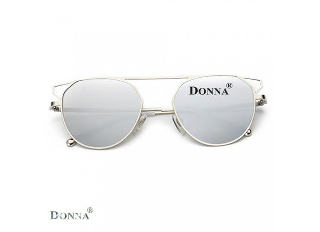 Очки Donna DgW23-JC31