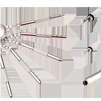 инструмент для ремонта очков в подарок