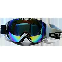 солнцезащитные очки для разных видов спорта в подарок