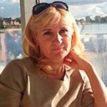 отзыв Натальи о компании DONNA