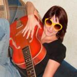 Лариса о солнцезащитных очках отзывы