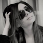 Мила о солнцезащитных очках ДОнна