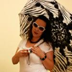 Ирина отзыв о очках